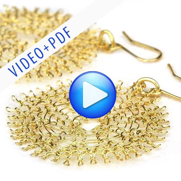 YoolaFlower video copy