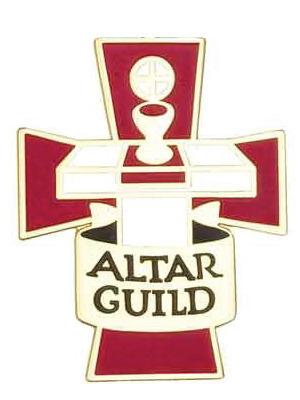 AltarGuild1