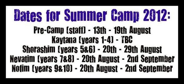 camp dates1