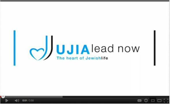 UJIA lead now vid jpg