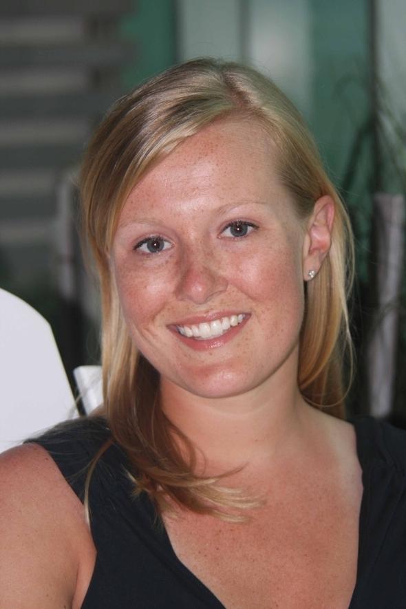 Erika Liodice Headshot - hi res