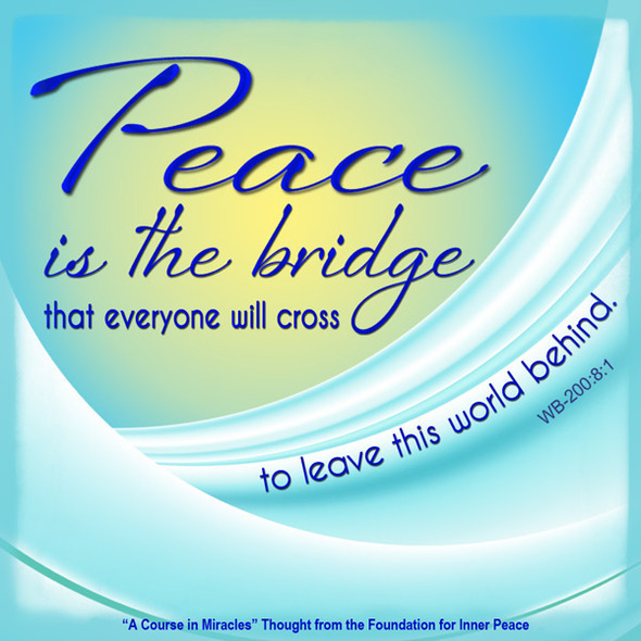 PeaceIsTheBridge3
