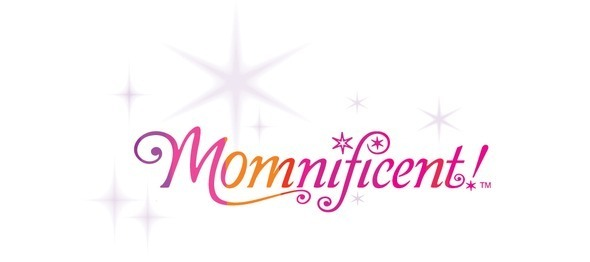 momnificent-color-logo
