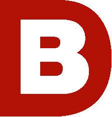 DBfinal (1)