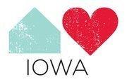 WMM Iowa thumb