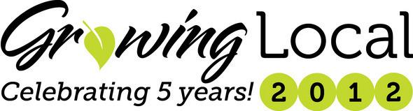 GLC logo 5thyear highres