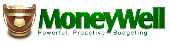 MoneyWell2-Newsletter-Header