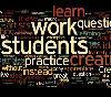 creative classroms bartel