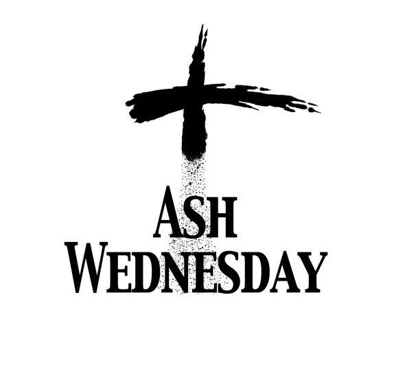 ash-wednesday-2