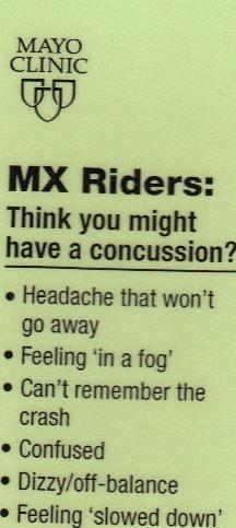 ConcussionCardFront