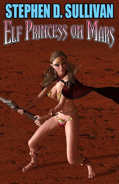 Mars ELF - 72dpi COVER