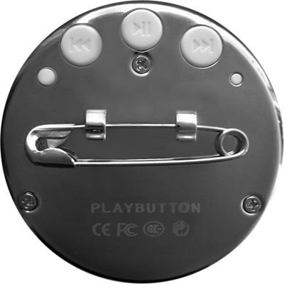 playbutton-back-400