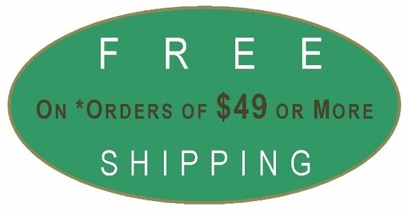 Free Ship Oval (640x329)