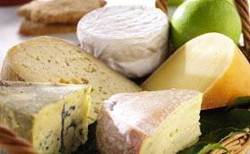 irish-cheese-glossary
