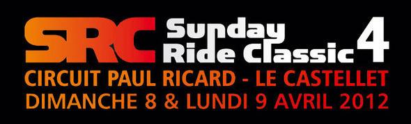 logo-SRC4-WEB