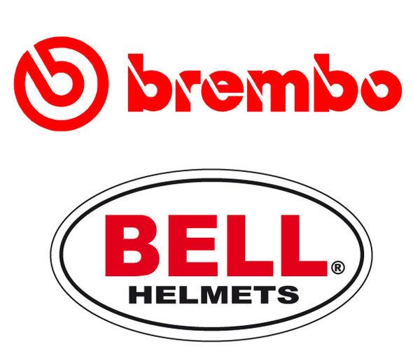 Bandeau logo-brembo-bell