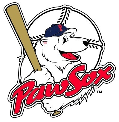 pawsox patch