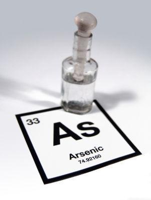 arsenic.s600x600