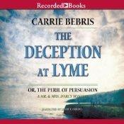 deception-audio