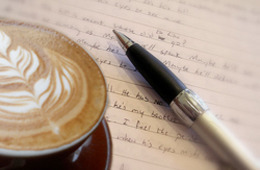 AuthorCoffeeenews