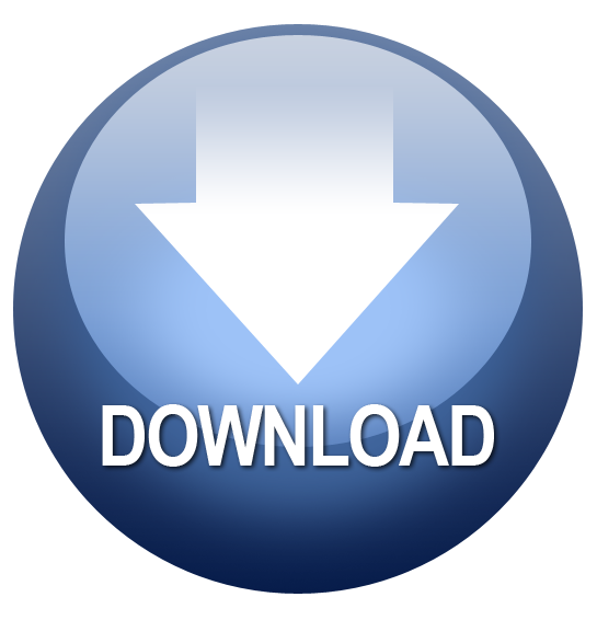 Download-Button-