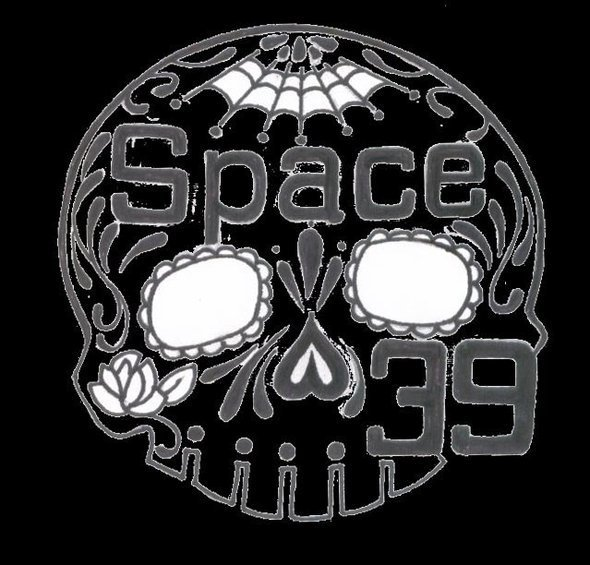 space39sugarxc