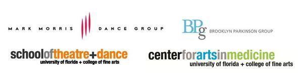 UF logos