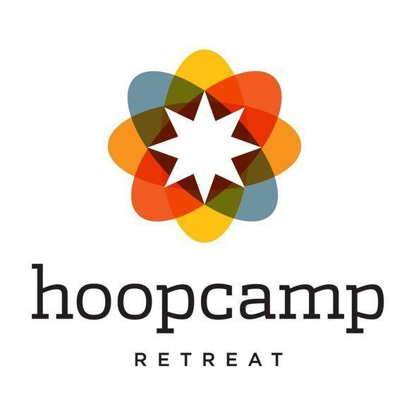 HC Logo114