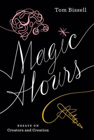 magichours