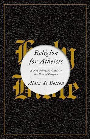 religionforatheists