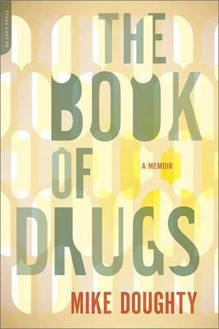 bookofdrugs