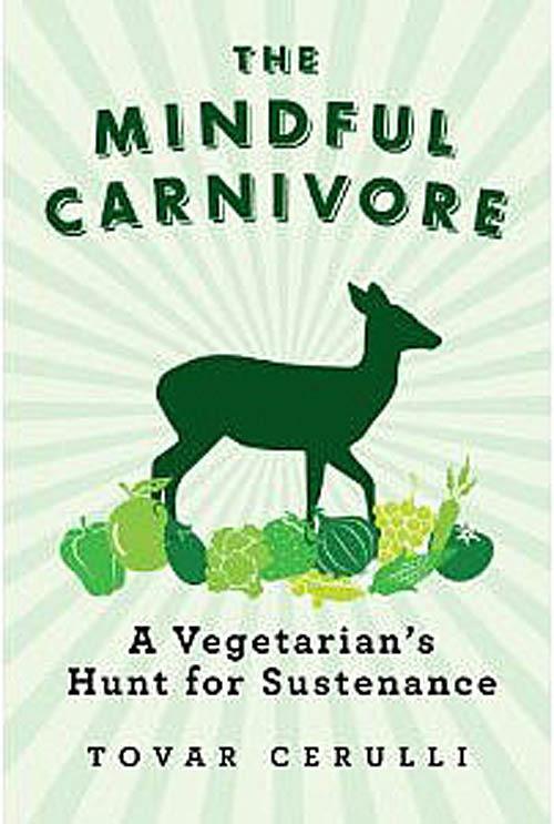 mindful-carnivore