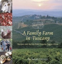 Family-Farm-in-Tuscany