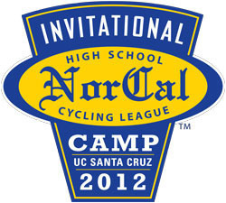 norcal inv camp-2012