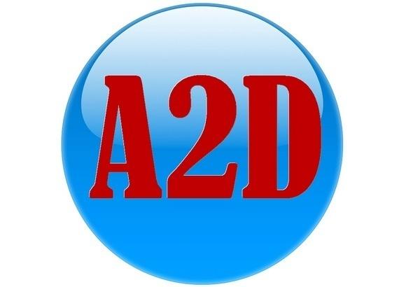 A2D11
