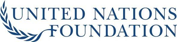 UNF Logo 350 jpeg