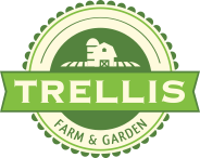 trellis logo3 OL