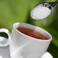 big coffee and sugar 150100699