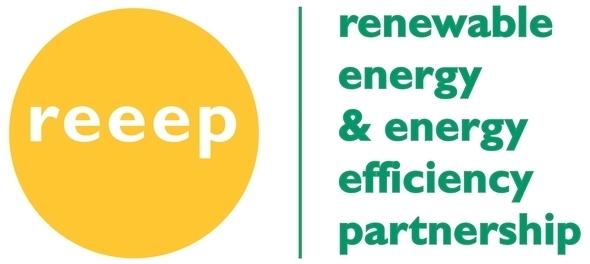Correct REEEP logo Large 1