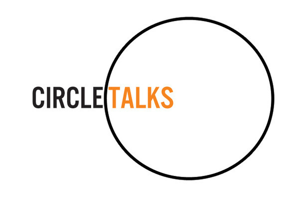circletalks