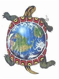 earth turtle