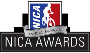 2011-nica-awards