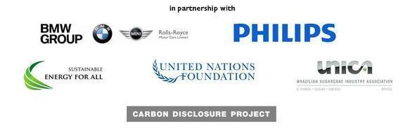WSG partner logos4