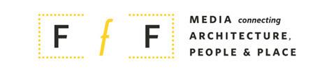 fff web logo