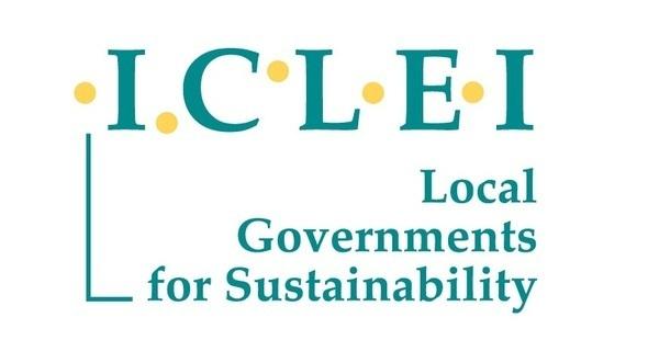 ICLEI Logo whtBKG HR