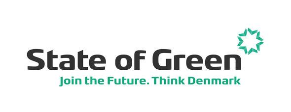 stateofgreen logo RGB Positive