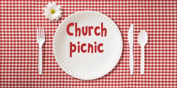 ChurchPicnic