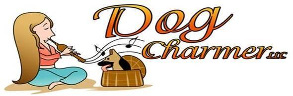 Dog Charmer