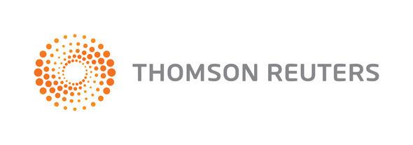 Thomson-Reuters---Horizontal---4clr