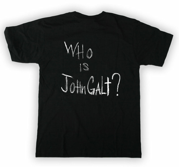 t-shirt-who-is-john-galt